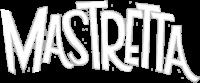 Mastretta Logo